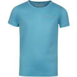 Alpine Pro Dětské triko HOTO modré   KTSL042622 od 119 Kč - Heureka.cz 37f7acc7af