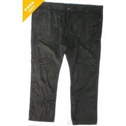 Lee COOPER Pánské manžestrové kalhoty 4 khaki alternativy - Heureka.cz df4d3f41a12