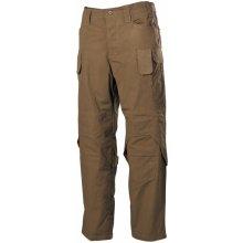 MFH int. comp. Kalhoty MISSION COYOTE