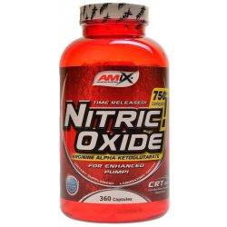 Výsledek obrázku pro Amix Nitric Oxide 360 tablet