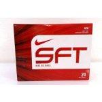 Nike Distance SFT 12 ks