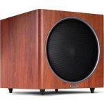 Polk Audio PSW 110