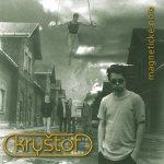 KRYSTOF - MAGNETICKE POLE LP