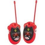 LEXIBOOK Ferrari TW06FE