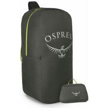 Pláštěnky na batohy Osprey - Heureka.cz 02e4a1f1ba