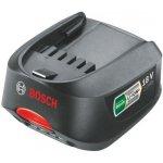Bosch 18V 2,0Ah Li-Ion