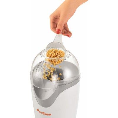 Clatronic PM 3635 Popcornovač