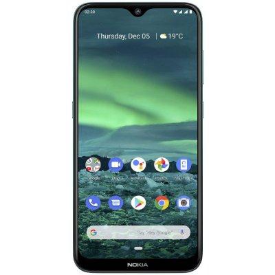Nokia 2.3 2GB/32GB Dual SIM