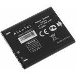 Baterie Alcatel CAB3120000C1