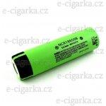 Joyetech Baterie 18650 SANYO / PANASONIC 3400mAh