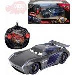 Dickie RC Cars 3 Turbo Racer Jackson Hrom 17cm 1:24