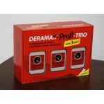 Deramax Profi Trio Ultrazvukový odpuzovač