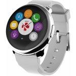 MyKronoz Smartwatch ZeRound