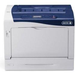Rozšířená záruka Xerox Phaser 7100V_N, Barevná laser. tiskárna, A3, USB/ Ethernet, 1 GB, 30ppm - Xerox
