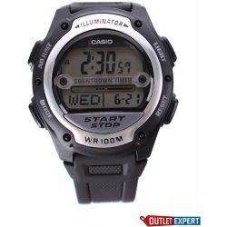 digitalni hodinky casio - Nejlepší Ceny.cz b02adf8b00