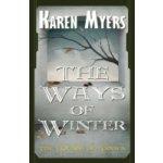 Ways of Winter - Author