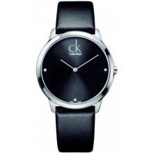 Calvin Klein K3M211CS