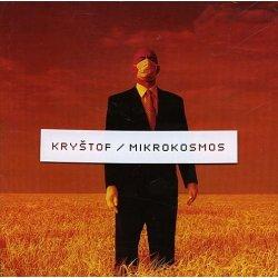 Hudba Kryštof: Mikrokosmos CD