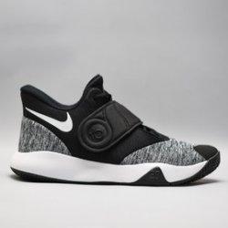 check out db99d 911c1 Nike KD TREY 5 VI AA7067-001 Černá