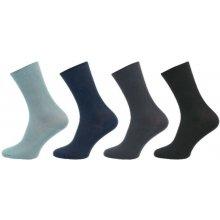 Pánské ponožky 31-32 (46-48) - Heureka.cz 0cf70def26