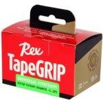 Rex TapeGrip Gold univerzální +5°C až -20°C 5m
