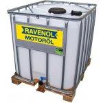 Ravenol VSG 75W-90 1 l