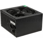 Kolink PSU 600W 80 Plus Bronze KL-600
