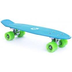 ca630ddcdb2 penny board zelený - Nejlepší Ceny.cz