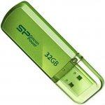 Silicon Power Helios 101 32GB SP032GBUF2101V1N