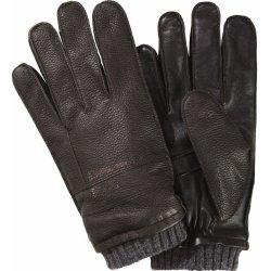 pánské kožené rukavice - Nejlepší Ceny.cz 703bd7b344
