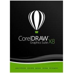 Adobe Photoshop/Premiere Elements 15 CZ WIN STUDENT&TEACHER Edition 65273316