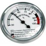 PGX Vlhkoměr analogový 6,7 cm 12215 57