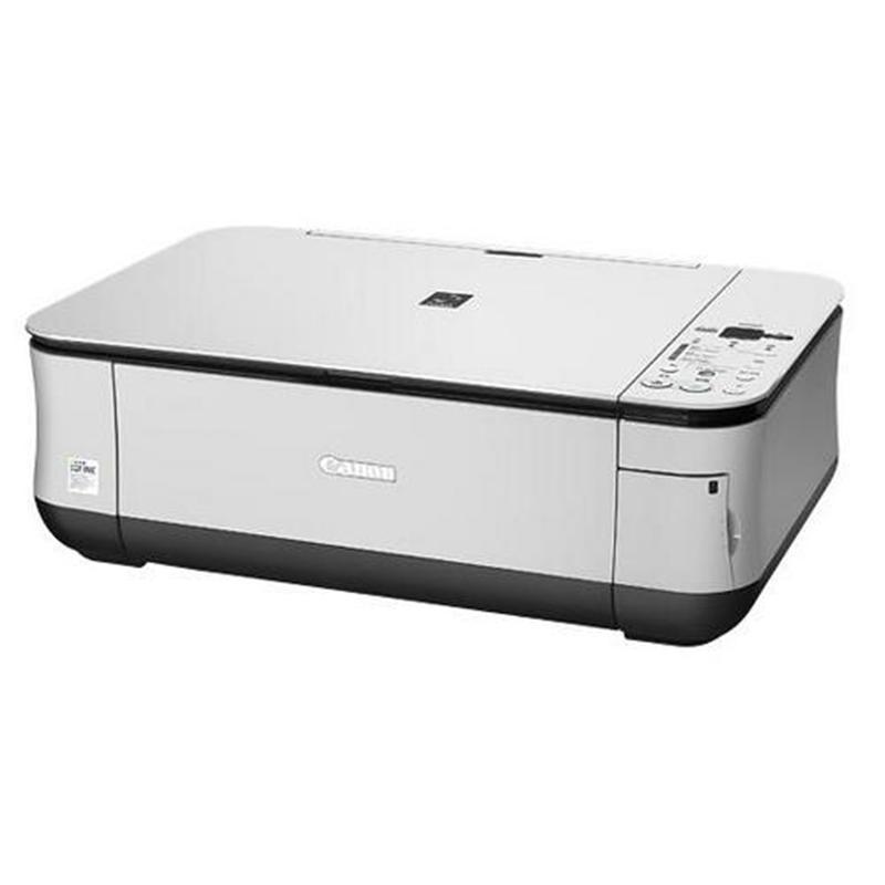 Canon mf3200 printer