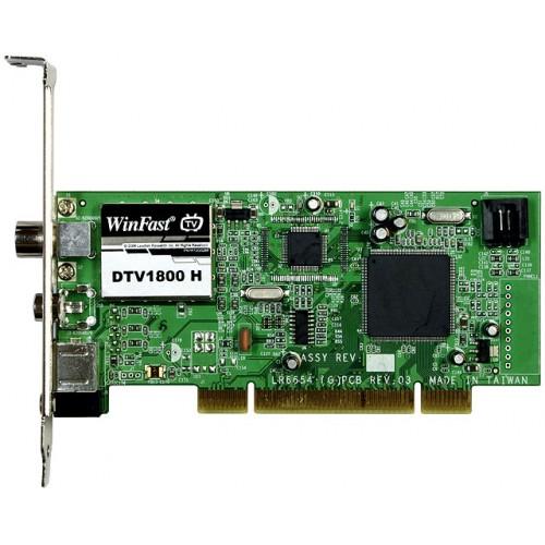 Interní PCI karta