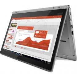 Lenovo ThinkPad L380 20M7001DMC