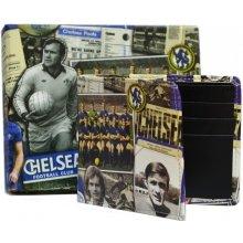 Chelsea FC Retro peněženka