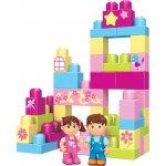 Kids World LOGIS pro holky 42 ks