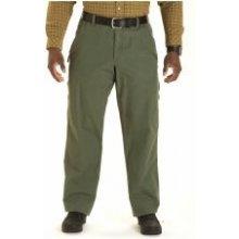 5.11 Tactical Series Cargo Pant - OD green