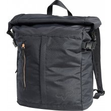 0e2059876e Fox Darkside Roll Top Black 35 L