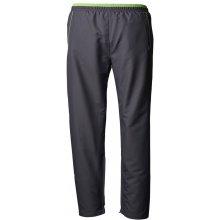 Kalhoty Donic Spectris- šedá