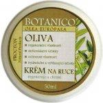 Procyon Botanico olivový krém na ruce 50 ml
