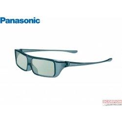 Panasonic TY-EP3D20E