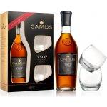 Camus Grand VS 0,7 l