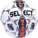 Select Brillant Super FIFA