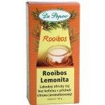 Dr.Popov Čaj Rooibos Lemonita 100 g