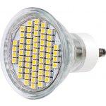 TB Energy LED žárovka GU10 230V 3W studená bílá