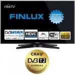 Finlux TV32FFB5660 návod, fotka