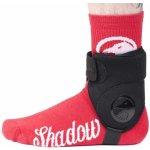 Shadow SUPER SLIM Ankle