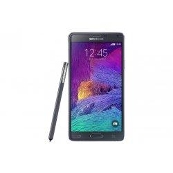 Mobilní telefon Samsung Galaxy Note 4 N910