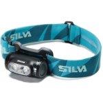 Silva Ninox 2X USB